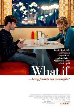 Дружба и никакого секса? (2014) смотреть онлайн