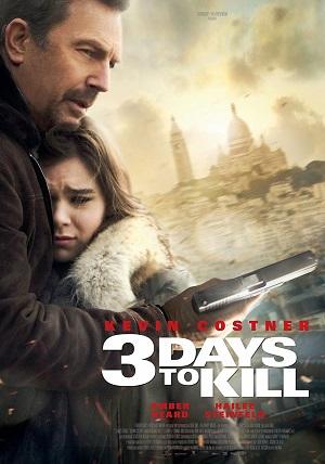 На убийство фильм 2014 смотреть онлайн