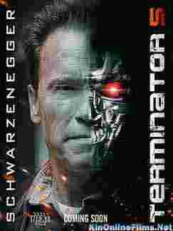 Терминатор 5 фильм (2015) смотреть онлайн
